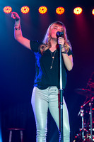 LeAnn Rimes at Morongo Casino