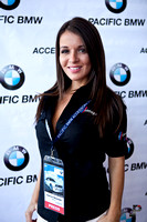 Pacific BMW Accessory Fest 2010