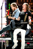 iHeart Country - Show 4/30/16